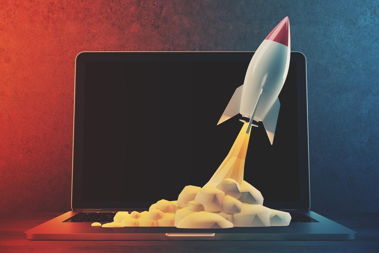 Por que lançar um produto digital?